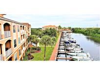 View 5000 Culbreath Key Way # 9319 Tampa FL