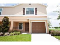 View 7215 Sterling Point Ct Gibsonton FL