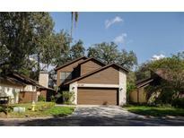 View 4526 Sweetwater Lake Dr Tampa FL