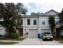 View 4623 Ashburn Square Dr Tampa FL