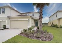 View 10833 Verawood Dr Riverview FL