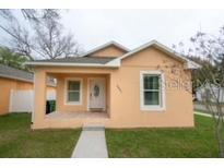 View 3001 W Spruce St Sw Tampa FL