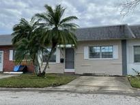 View 5112 Tulip N St Pinellas Park FL