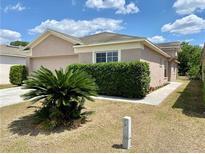 View 518 Lindsay Anne Ct Plant City FL