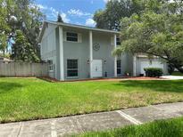View 3622 Woodhill Dr Brandon FL