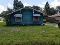 View 1012 N Johnson St Plant City FL