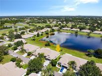 View 2312 Brookfield Greens Cir # 61 Sun City Center FL