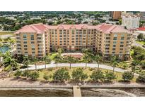 View 808 3Rd W Ave # 113 Bradenton FL