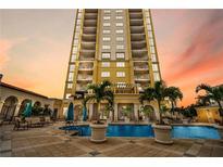 View 300 Beach Ne Dr # 2301 St Petersburg FL