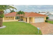 View 5441 Windward Way New Port Richey FL