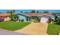 View 4841 Shell Stream Blvd New Port Richey FL