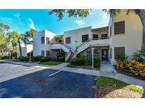 View 434 Spring Lakes Blvd # 434 Bradenton FL