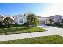 View 218 Wetherby St Venice FL