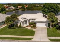 View 505 Lake Of The Woods Dr Venice FL