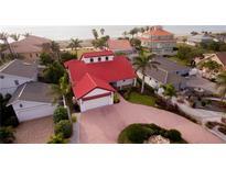 View 729 Valencia Rd Venice FL