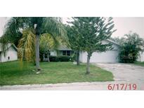View 2420 50Th Street Ct E Palmetto FL