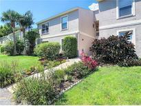 View 375 Bobby Jones Rd # 375 Sarasota FL