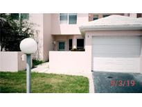 View 4330 Pinebrook Cir # 5 Bradenton FL
