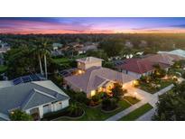 View 4470 Mcintosh Lake Ave Sarasota FL