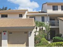 View 400 Carriage House Ln # 201 Nokomis FL