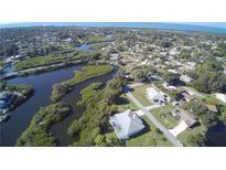 View 991 Sea Fox Rd Venice FL