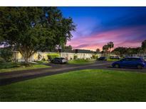 View 4108 35Th Ave W Bradenton FL