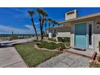 View 113 Casey Key Rd # 6 Nokomis FL