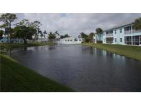 View 5768 Sabal Trace Dr # 204 North Port FL