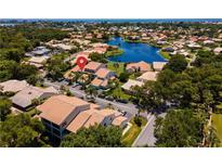 View 600 Carriage House Ln # 201 Nokomis FL
