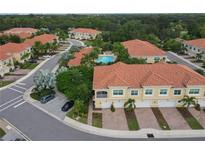 View 4212 Expedition Way # 104 Osprey FL