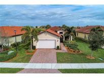 View 23673 Waverly Cir Venice FL