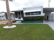 View 669 N Green Cir # 176 Venice FL