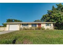 View 1180 Euclid Rd Venice FL