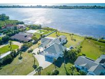 View 1285 Bayshore Dr Englewood FL
