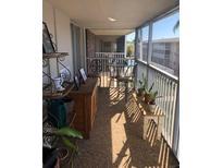 View 3751 S School Ave # 19 Sarasota FL