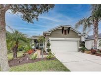View 25800 Grayton Ave Englewood FL