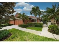 View 3818 Bridlecrest Ln Bradenton FL
