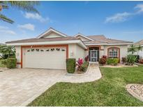 View 1231 Highland Greens Dr Venice FL