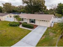 View 4253 Deerfield Dr Sarasota FL