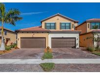View 10796 Tarflower Rd # 101 Venice FL