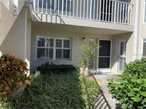 View 841 Waterside Dr # 104 Venice FL