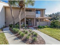 View 671 Bird Bay Cir # 98 Venice FL
