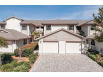 View 1621 Starling Dr # 102 Sarasota FL