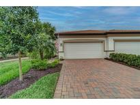 View 19417 Nearpoint Dr Venice FL