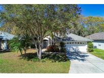 View 3719 61St Dr E Bradenton FL