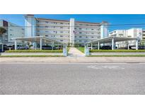 View 1000 Tarpon Center Dr # 102 Venice FL