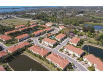 View 4240 Expedition Way # 104 Osprey FL