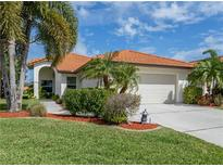 View 4965 Pepperwood Pl Venice FL