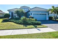 View 1294 Still River Dr Venice FL