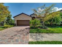View 12495 Canavese Ln Venice FL